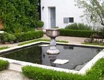 Pond mainenance pond design and build kent for Garden pond kent
